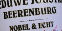 BEERENBURG SCHROBBELAER