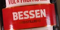 BESSEN & KERSEN