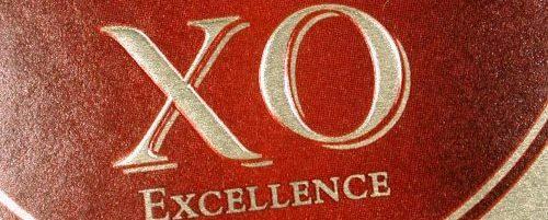 X.O. & SPECIALS