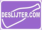 """Slijterij """"De Slijter"""" – Dranken Speciaalzaak Logo"""